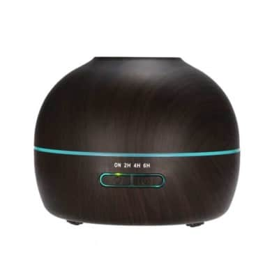 Aroma-Outfitters-300ml-Essential-Oil-Diffuser